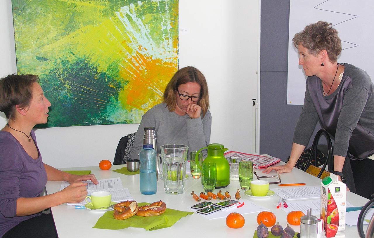 Persoenlichkeitsentwicklung Seminar Enneagramm Stuttgart WorkshopSeminar Enneagramm Stuttgart