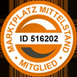 Marktplatz Mittelstand - STEPS Personal- und Organisationsentwicklung