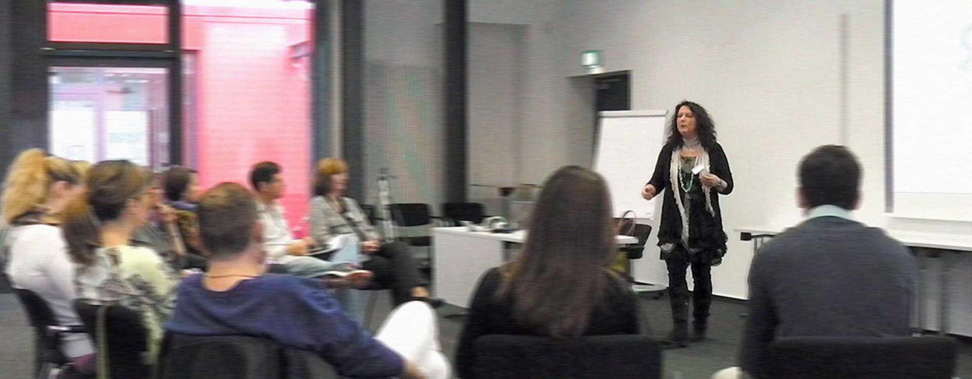 Seminare Steps Stuttgart Trainings Inhouse offen Firmenseminare